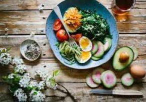 bone health diet melioguide john berardi precision nutrition