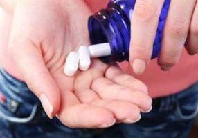 calcium supplements for osteoporosis melioguide consumerlab