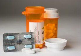 osteoporosis phamaceutical