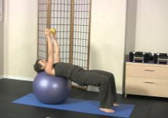 osteoporosis back exercises