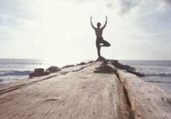 yoga and osteoporosis melioguide