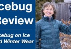 icebug review